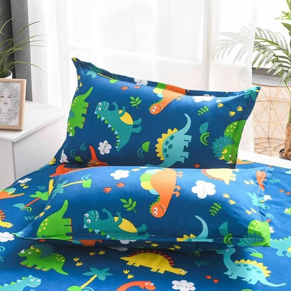buy dinosaur sheets