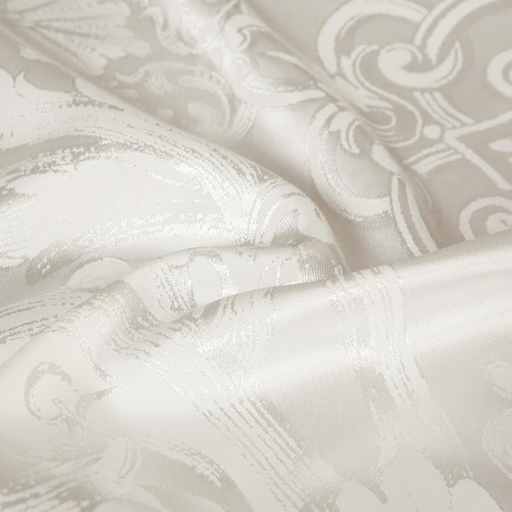 luxury glam bedding