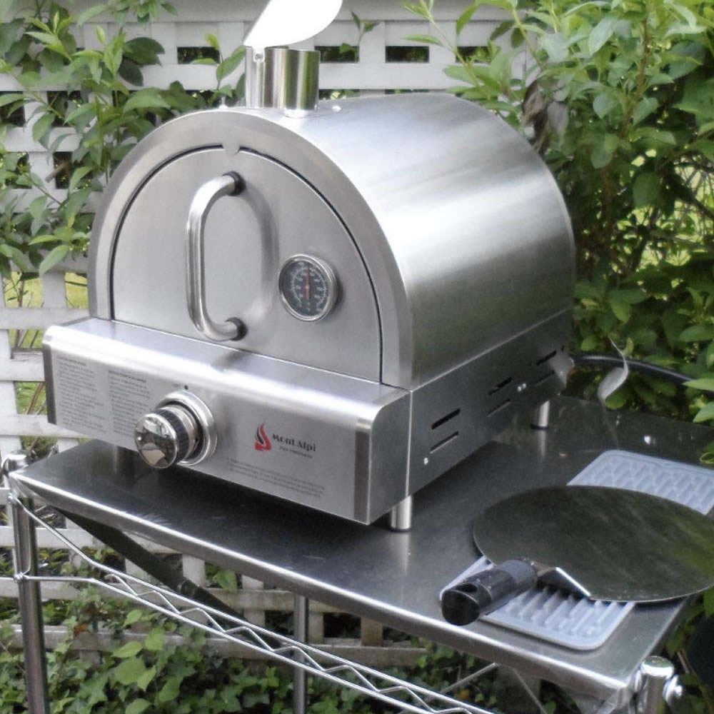 portable pizza oven for sale online
