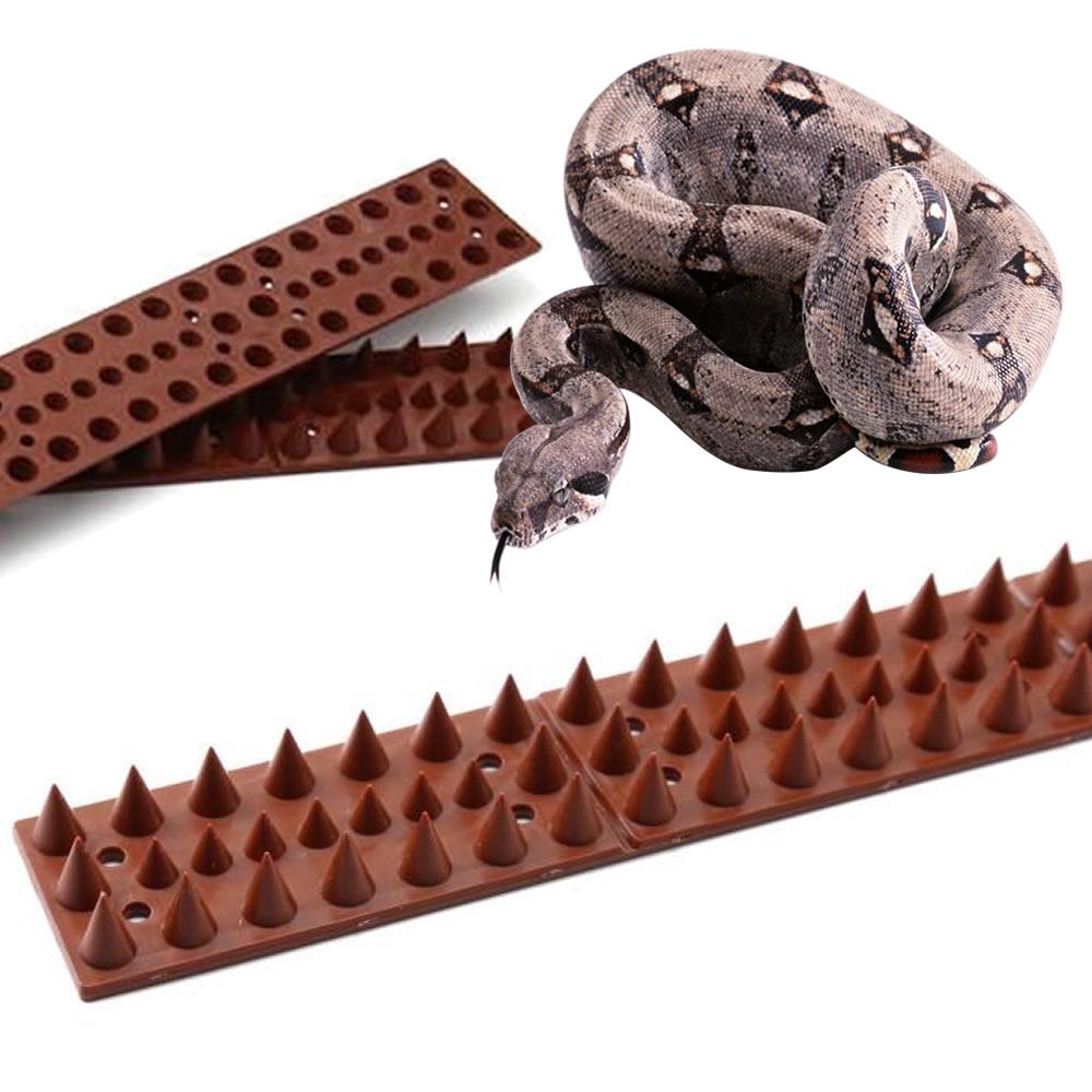 snake spikes
