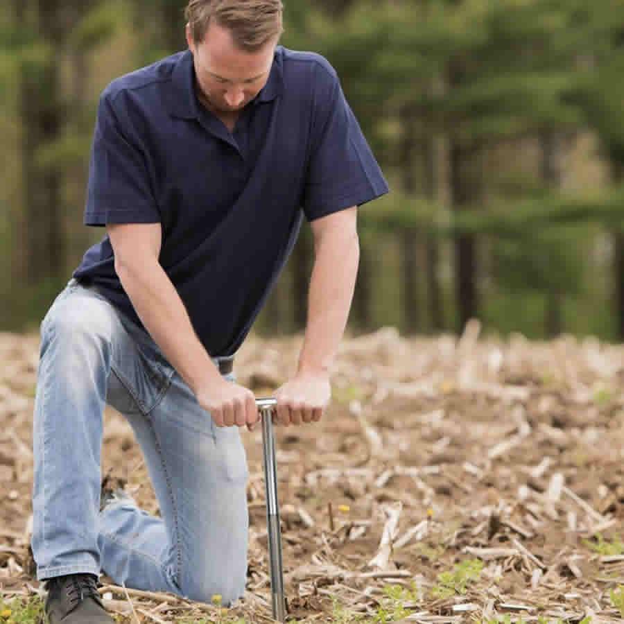 soil probe near me
