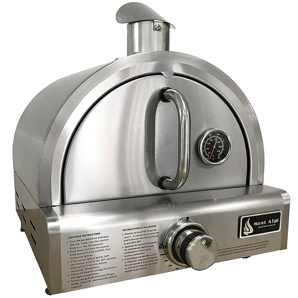 where to buy home pizza oven online