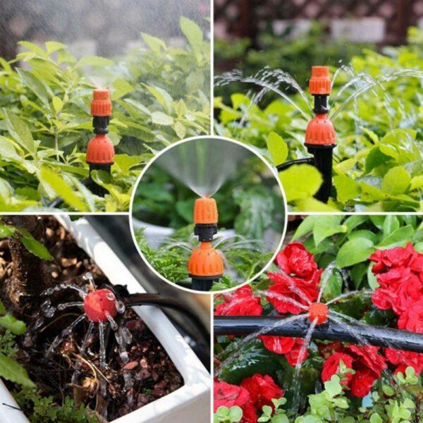 buy drip irrigation sprinkler