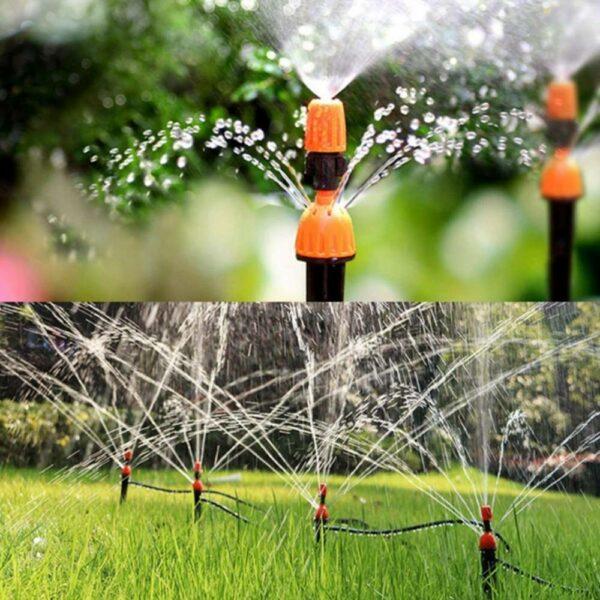 buy micro drip irrigation system