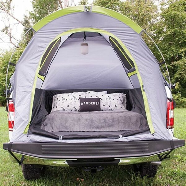 buy pickup camping tent bed online
