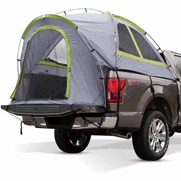 buy pickup tent online