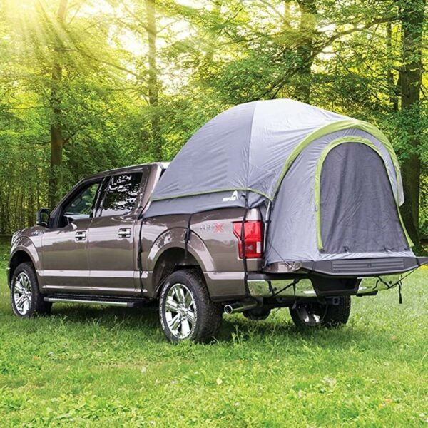 buy truck camping tent bed online