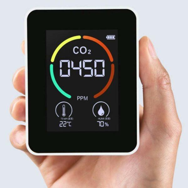 buy-co2-meter-online
