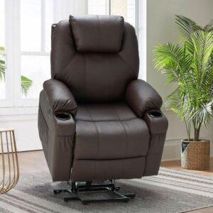 buy massage recliner chair online