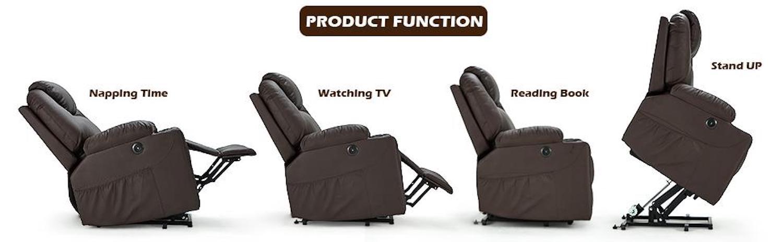 buy sofa for elderly online