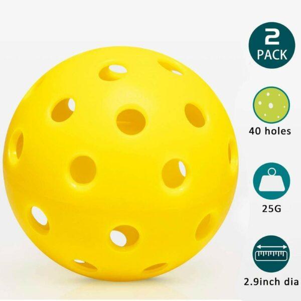 buy pickleball ball