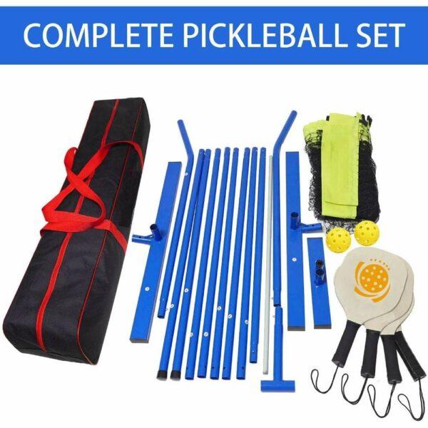 buy pickleball game